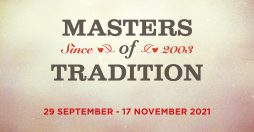 2021 Masters of Tradition